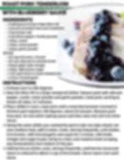 recipe 5.jpg