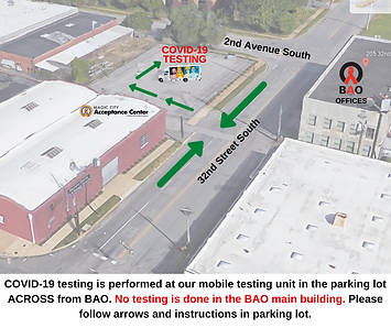 covid testing map (1).png