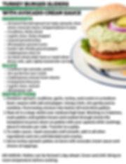 Recipe 1.jpg