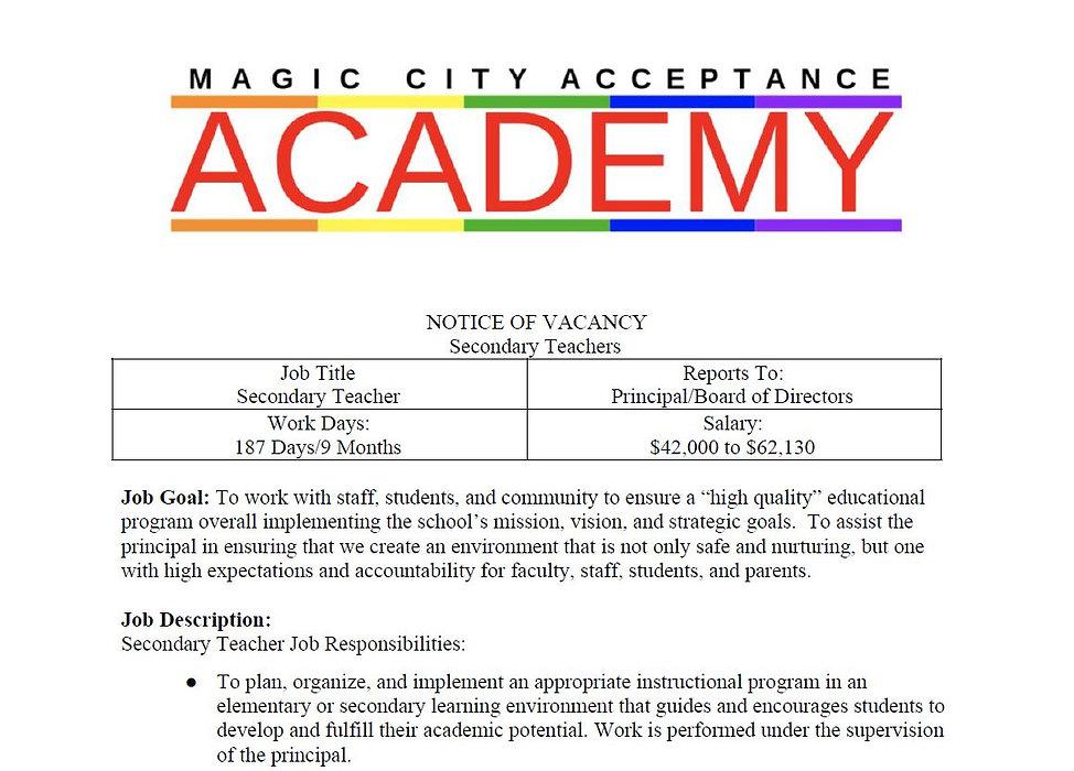 Secondary Teacher 1.JPG