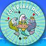 200x200_PokerRun-FB.jpeg