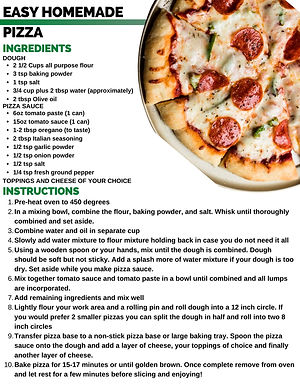 pizza recipe.jpg