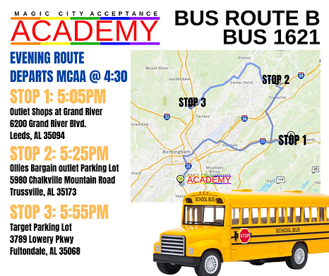 Bus Route B Pickup New (1).png