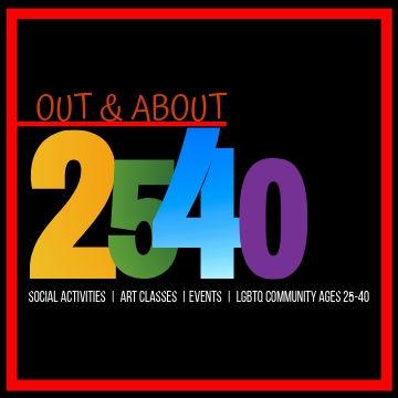 25-40 FB Profile Pic.jpg