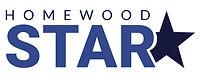 Homewood Star Logo - FINAL-01.jpg