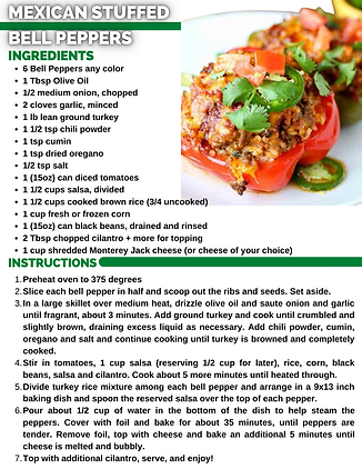 mexican stuffed bell peppers.png