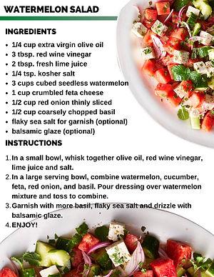 recipe 11.jpg