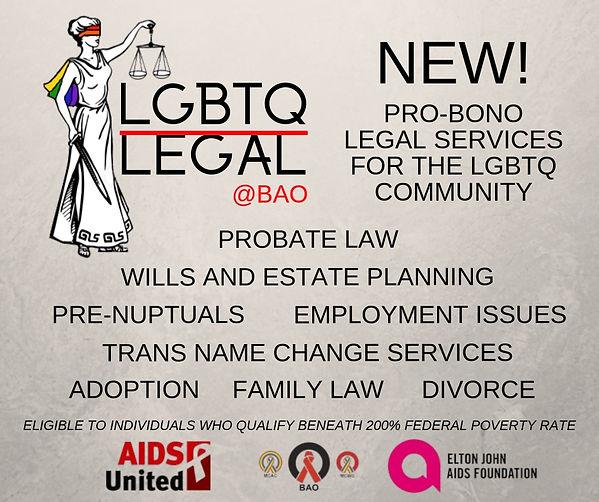 LGBTQ (12).jpg