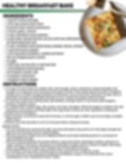 recipe 8.jpg