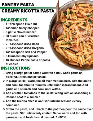 Creamy Ricotta Pasta (1).jpg