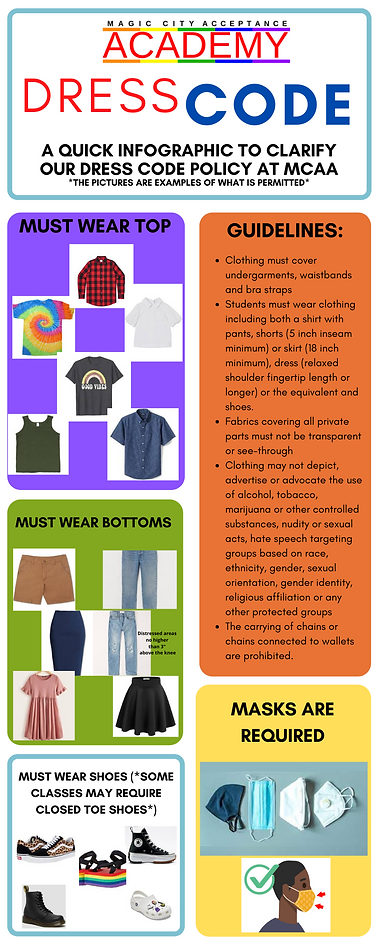 Dress Code Infographic (2).png
