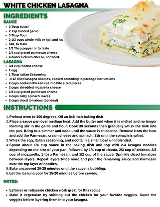 White Chicken Lasagna (1).png