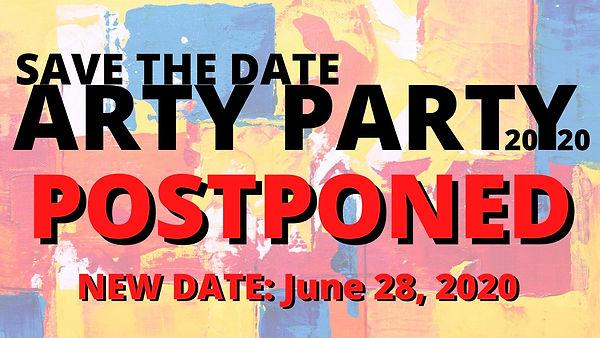 ARTY PARTY (1).jpg