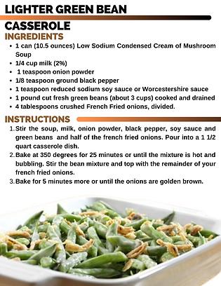 Green Bean Casserole.png