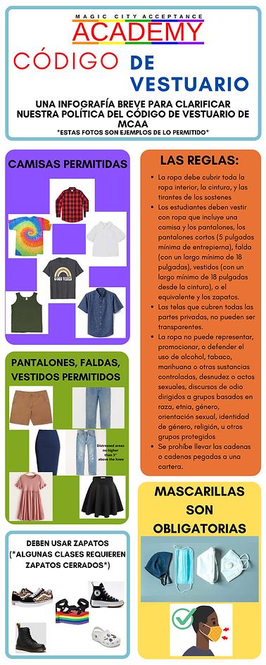 Dress Code Infographic en español (2).png