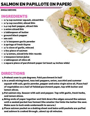 recipe 13.jpg