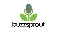 buzzsproutlogo.png