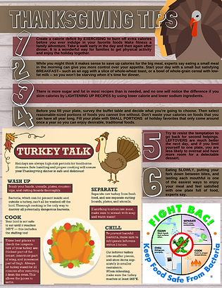 Thanksgiving Tips.png