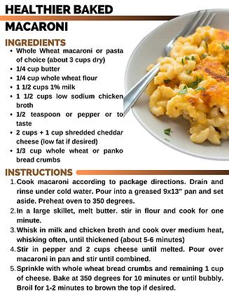 Baked Macaroni.png