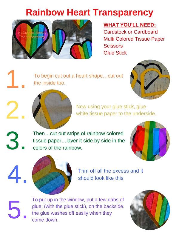 Rainbow Heart Transparency.jpg