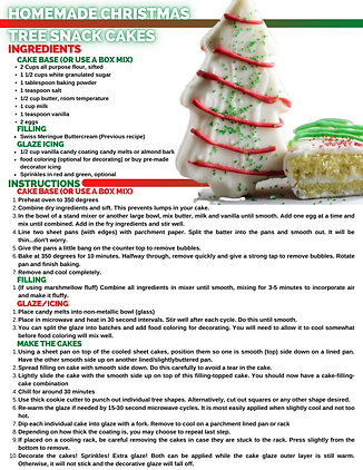 Homemade Christmas Tree Snack Cakes.png