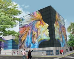 Galeria Arte Multimedia