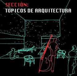 Tópicos de Arquitectura