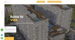 Web Site Aura Life