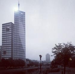 Torre TRD