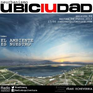 UBICIUDAD