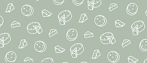 Cheese-Background_long.png
