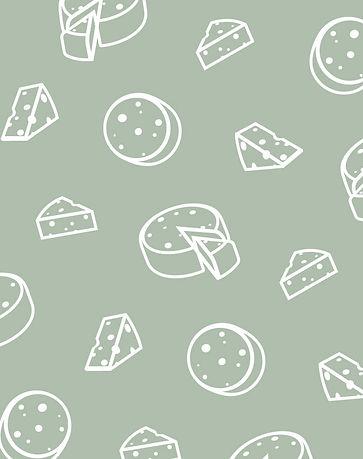 Cheese-Background.jpg