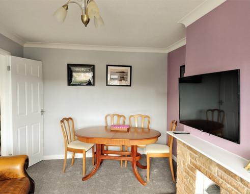 07-Penlee Dining area.jpg