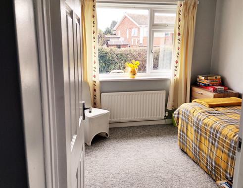 16-Penlee Single bedroom.jpg
