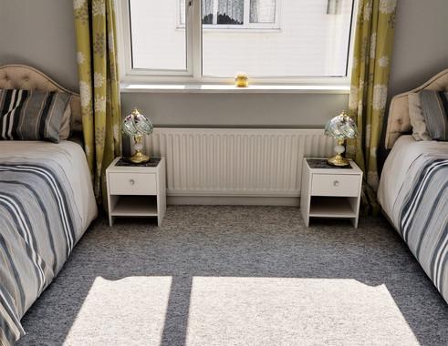 20-Twin Bedroom.jpg