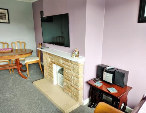 06-Penlee Lounge.jpg