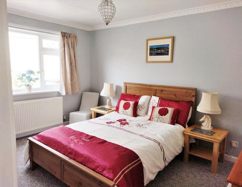 13-Penlee Master bedroom.jpg