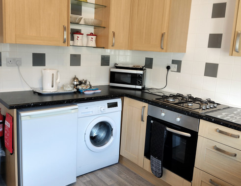 10-Penlee Kitchen.jpg