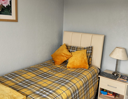 17-Penlee Single bedroom.jpg