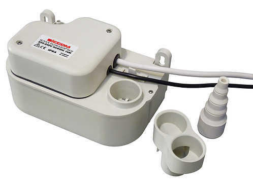 Sunny Flowatch Duo Condensate Pump
