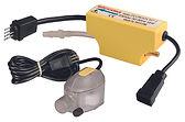 Flowatch 2 condensate pump