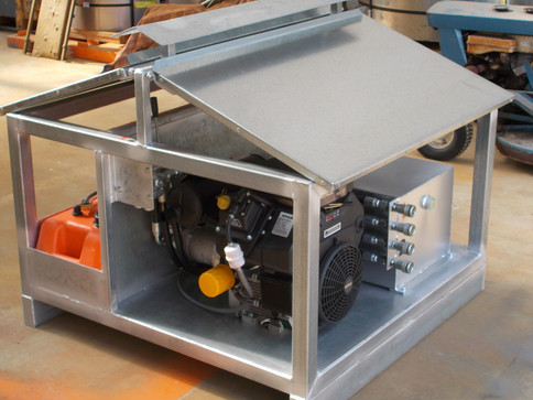Hydraulic Power Pack Pic 1 Web.JPG