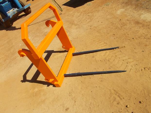 hay forks pic 1 web.JPG