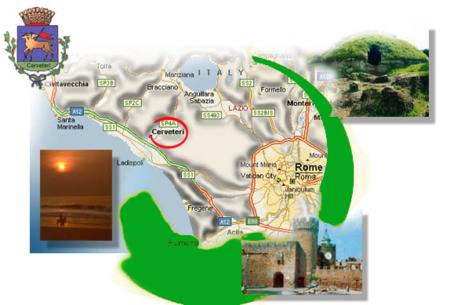 mappa scuola.png