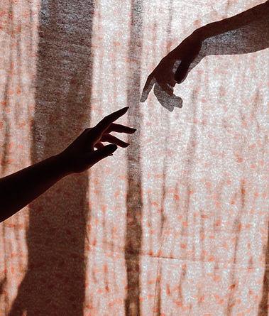 Modulo-di-contatto-Chiara-d-Andrea-psico