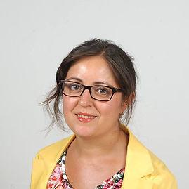 Chiara-D-Andrea-psicologa-psicoterapeuta