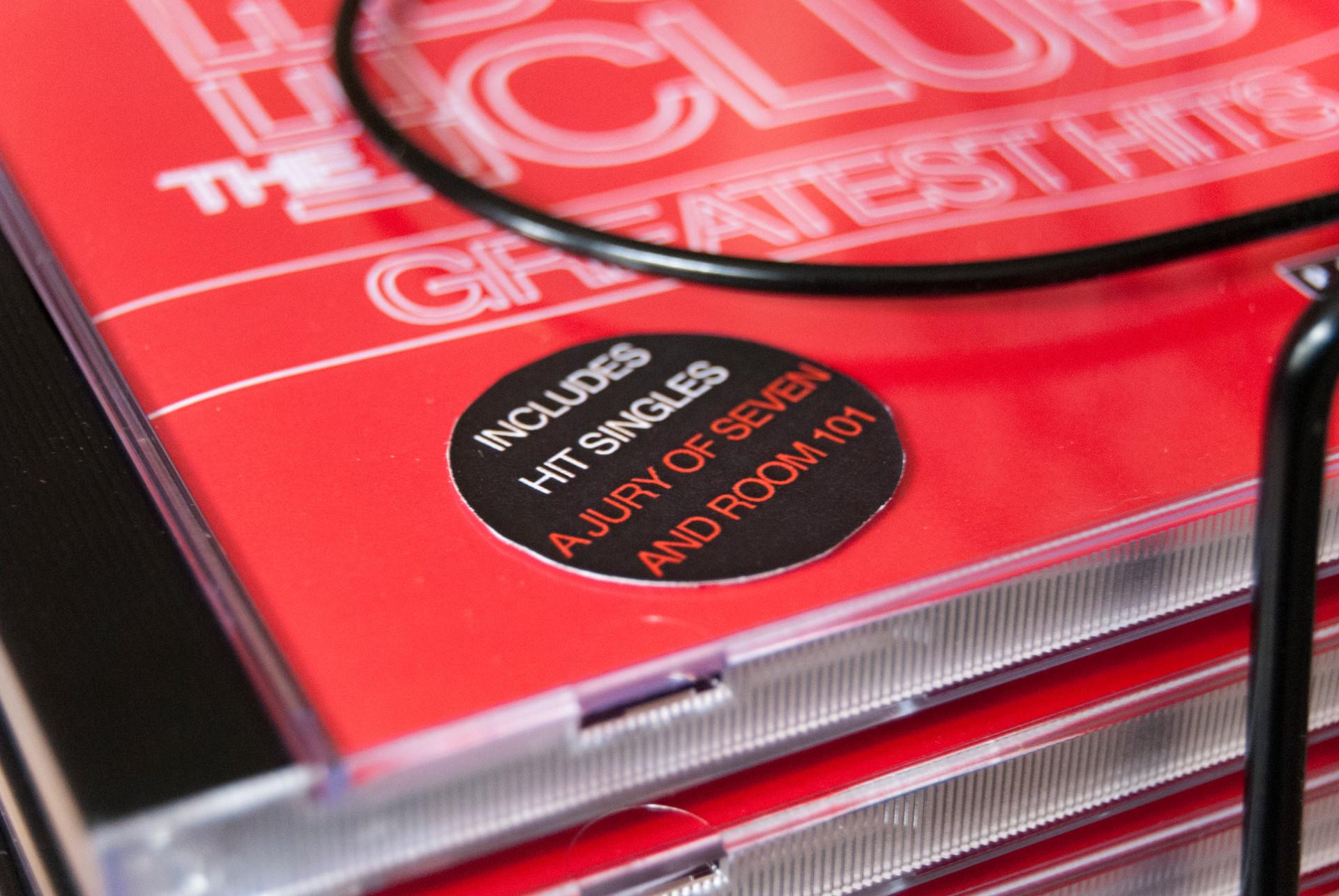 CDs_6.jpg