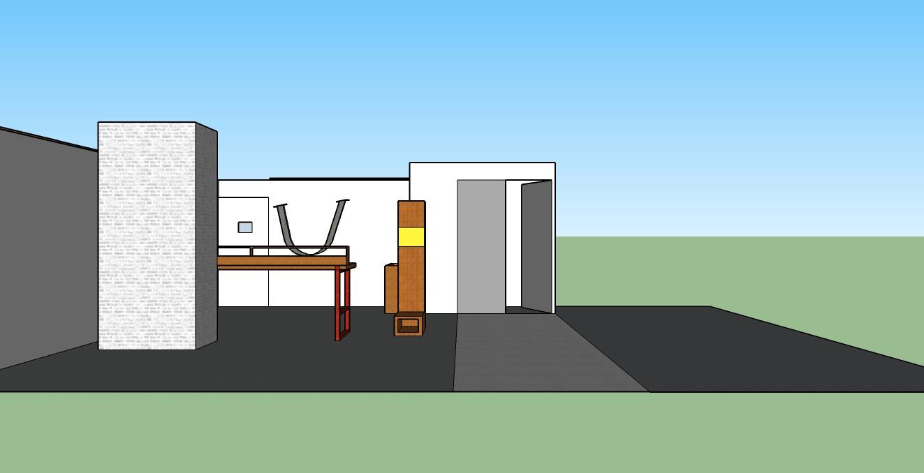 Studio plan final 3.jpg