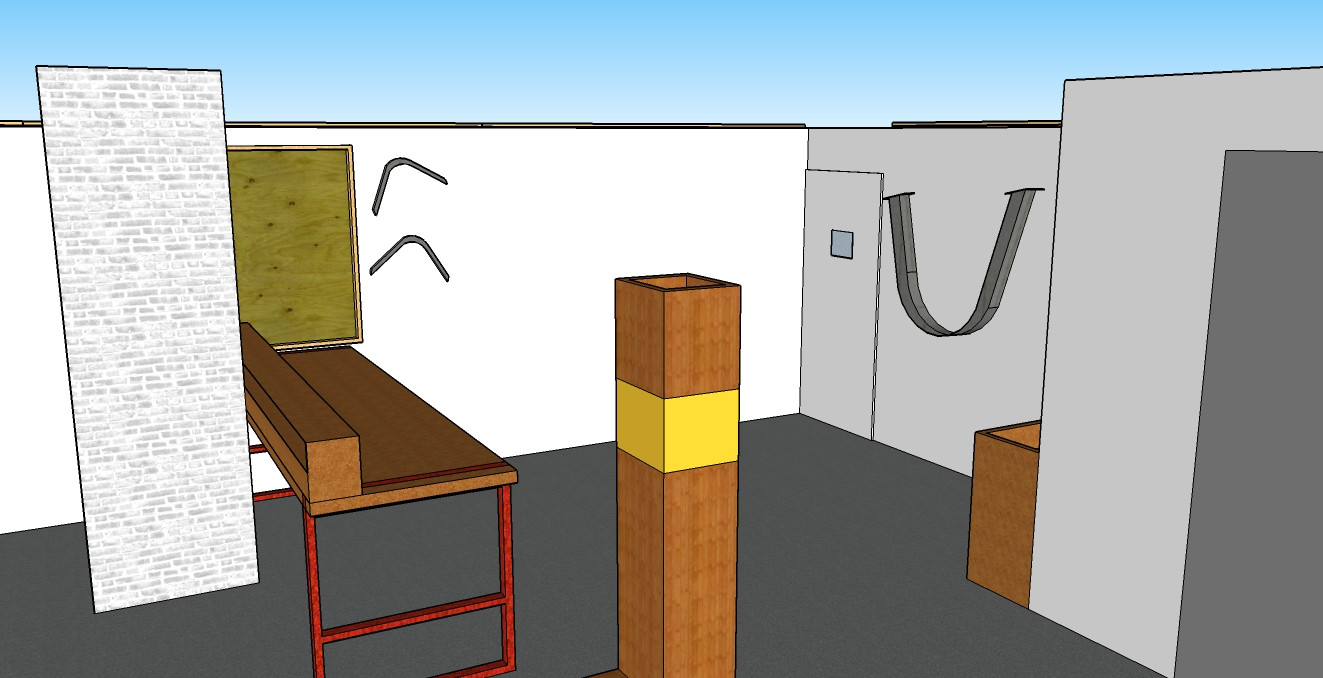 Studio plan final.jpg