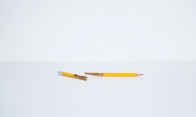Broken+Pencil.jpg